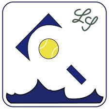 Libertas Sport Tennis Livorno